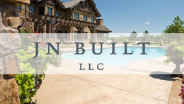 Content Writing for Luxury Home Builder