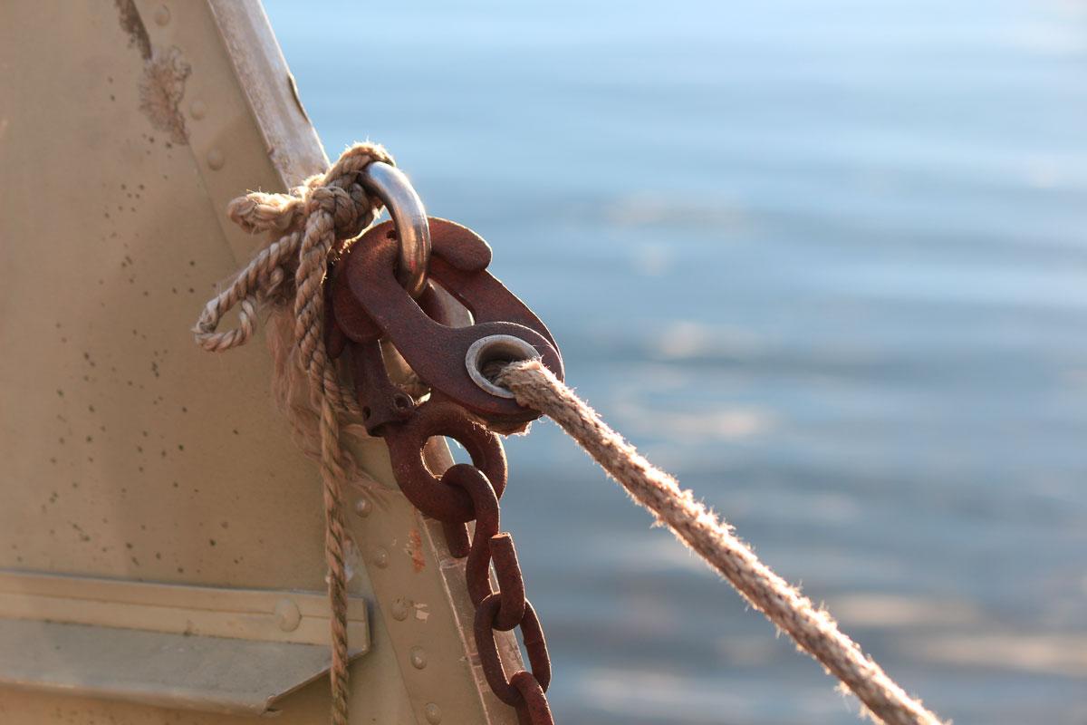 ropeBoat